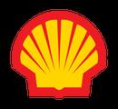 Shell resized met zijruimte