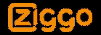Ziggo resized met zijruimte